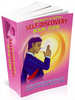Thumbnail Self Discovery plr ebook
