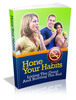 Thumbnail bad habits prl ebook