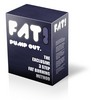 Fat Pump out, lose weight