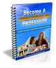 Thumbnail Become a homeschool parent, how to homeschool