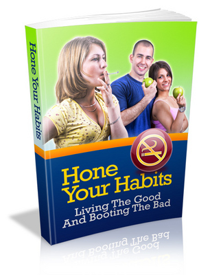 Product picture bad habits prl ebook